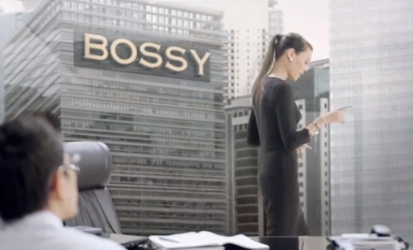 office stereotypes. Simple Stereotypes TV Commercial Takes On Office Stereotypes Intended
